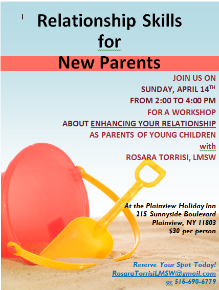 new-parents-flyer-pic