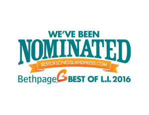 BethpageBestOfNominated_2016