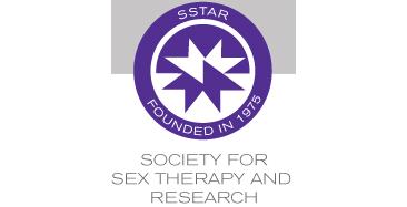 sstar_logo