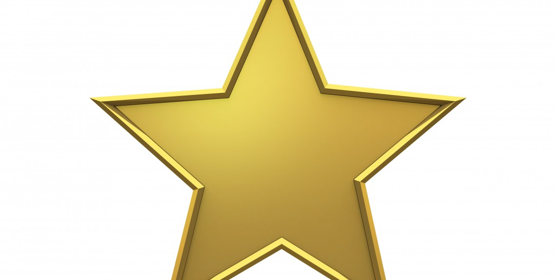 gold-star-graphic