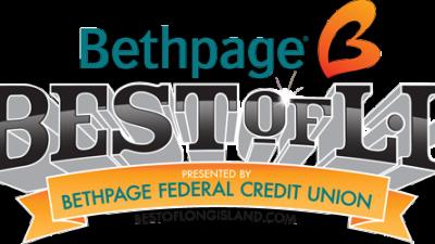 Bethpage-Best-Of-LI-Header
