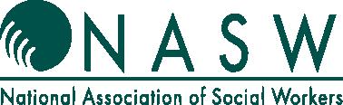 nasw-logo